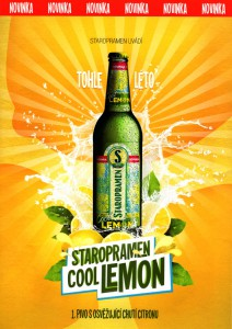 staropramen-cool-lemon.jpg